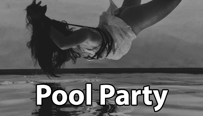 Summer Pool Party_700x400
